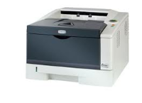 Kyocera FS-1300D Printer 012HS3EU - Refurbished