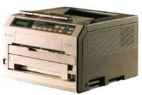Kyocera FS-1500 Printer FS-1500 - Refurbished