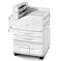 Oki B930Dtn Printer 1226301 - Refurbished
