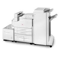 Oki B930Dxf Printer 1226401 - Refurbished