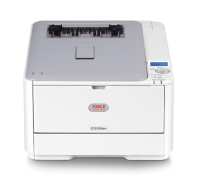 Oki C310dn Printer 044346004 - Refurbished