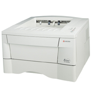 Kyocera FS-1030dtn A4 Network Printer 873B51102G63UK0 - Refurbished