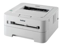 Brother HL2130 A4 Printer HL-2130 - Refurbished