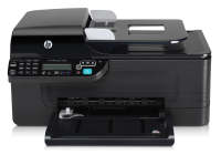Officejet 4500 All-in-One Printer CM743A - Refurbished