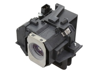 ML10308 MicroLamp Projector Lamp for Epson 300 Watt, 2000 Hours - eet01