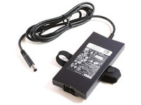 DF266 Dell AC Adapter 90W 19.5V Excluding Power Cord - eet01