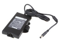 NY512 Dell AC-Adapter 90W,19.5V 4.62A Excluding Power Cord - eet01