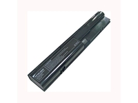 MBI2209 MicroBattery Laptop Battery for HP 6 Cell Li-Ion 10.8V 4.8Ah 52wh - eet01