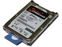 SSDM480I131 MicroStorage Primary SSD 480GB MLC SandForce 2281, 490 / 410 MB/S - eet01