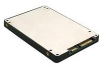 SSDM480I555 MicroStorage 2nd bay SSD 480GB  - eet01
