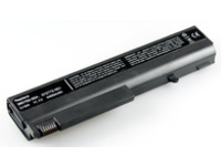 MBI2359 MicroBattery 6 Cell Li-Ion 10.8V 4.4Ah 48wh Laptop Battery for HP - eet01