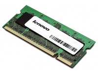 0A65723 Lenovo 4GB PC3-12800 DDR3 1600MHZ **New Retail** - eet01