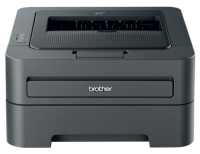Brother HL-2250DN Printer HL-2250DN - Refurbished