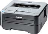 Brother HL-2140 Printer HL-2140 - Refurbished