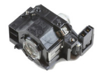 ML10266 MicroLamp Projector Lamp for Epson 170 Watt, 2000 Hours - eet01