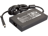 693708-001 HP AC ADAPTER SLIM  200W Requires Power Cord - eet01