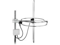 Maximum FM/DAB outdoor antenna For digital DAB and FM 20608 - eet01