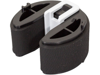 HP Paper pick-up Roller  Tray 2  RM1-8047-000CN - eet01