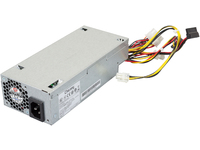 Packard Bell POWER SUPPLY.220W.PFC.LF  PY.22009.007 - eet01