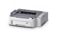 oki Optional Paper Tray 530Sht 45466502 - MW01