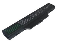 MicroBattery 6 Cell Li-Ion 10.8V 4.4Ah 48wh Laptop Battery for HP MBI51679 - eet01