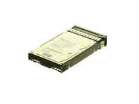 HP 300GB 15000 RPM FC 4GB Dual **Refurbished** RP000115743 - eet01