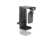 NewStar PC desk mount  CPU-D075BLACK - eet01