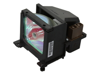 MicroLamp Projector Lamp for NEC 160 Watt, 2000 Hours ML10558 - eet01