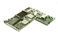 HP DL360G5 System Board Xeon **Refurbished** RP000111890 - eet01