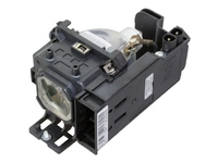 MicroLamp Projector Lamp for NEC 210 Watt, 2000 Hours ML10190 - eet01