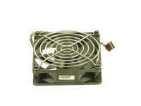 HP Chassis fan - Size 92X25MM **Refurbished** RP000111299 - eet01
