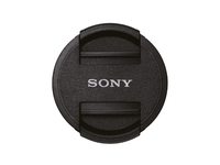 Sony Replacement lens cap  ALCF405S.SYH - eet01