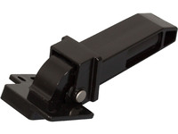 Kyocera Hinge Left for DP-100  3HK03012 - eet01