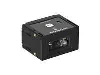 Opticon NLV-3101, USB, 2D Incl.: cable, J11 firmware 13092 - eet01