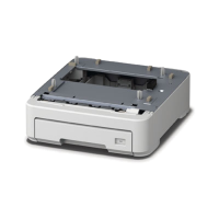 oki Optional Paper Tray 45478902 - MW01