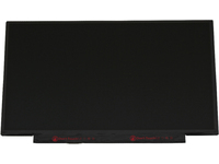 Lenovo Display Non-touch  FRU04X1765 - eet01
