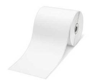 brother RDS01E2 Continuous length paper label RDS01E2 - MW01
