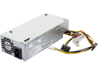 Packard Bell POWER SUPPLY.220W.PFC.LF  PY.2200B.007 - eet01