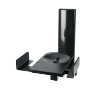 B-Tech Loudspeaker Wall Mount (pair) UltraGrip Pro BT77/B - eet01