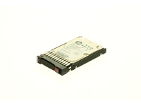 HP 300Gb 15k-rpm 2.5in DP SAS-6G **Refurbished** RP000128189 - eet01