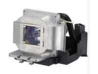 MicroLamp Projector Lamp for Mitsubishi 3000 Hours, 280 Watt ML12409 - eet01