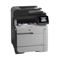 Hp M476dn Colour Laserjet Pro Cf386A - Refurbished