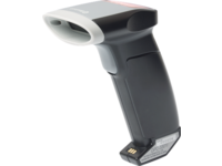 Opticon OPC-3301i, Bluetooth, Black Linear Imager, incl. battery, 13724 - eet01
