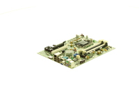 HP Inc. Rp5800 System board Does **Refurbished** RP000128264 - eet01