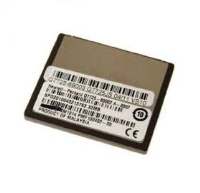 Hewlett Packard Enterprise 32MB Firmware Memory **Refurbished** Q7725-60001-RFB - eet01