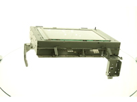 HP Inc. Scanner Assembly **Refurbished** CE664-69004-RFB - eet01