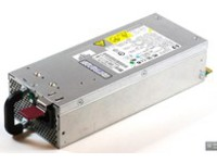 Hewlett Packard Enterprise Power Supply 1000W Hotplug **Refurbished** 399771-021-RFB - eet01