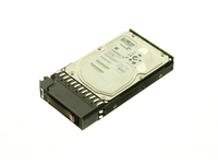 Hewlett Packard Enterprise 2TB 3G 7.2K 3.5in SATA **Refurbished** 601778-001-RFB - eet01