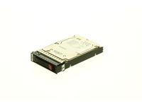 "Hewlett Packard Enterprise 450GB 15.000Rpm SAS 3.5"" DP **Refurbished** 454274-001-RFB - eet01"