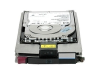 Hewlett Packard Enterprise 450GB 15K FC HDD for EVA M6412 **Refurbished** AG803B-RFB - eet01